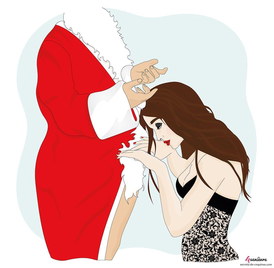 Illustration Wyylde Le Mag Novembre-Decembre